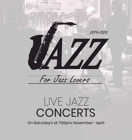 Click to see jazz concert schedule.